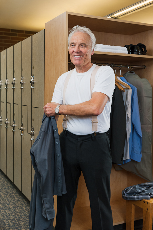 12031-jerry-locker-075.jpg