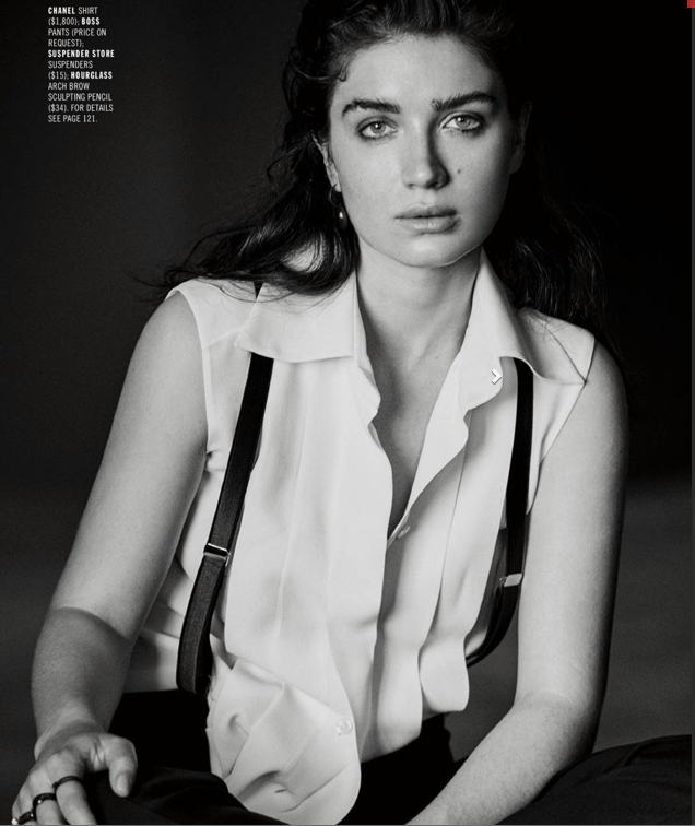 eve-hewson.png