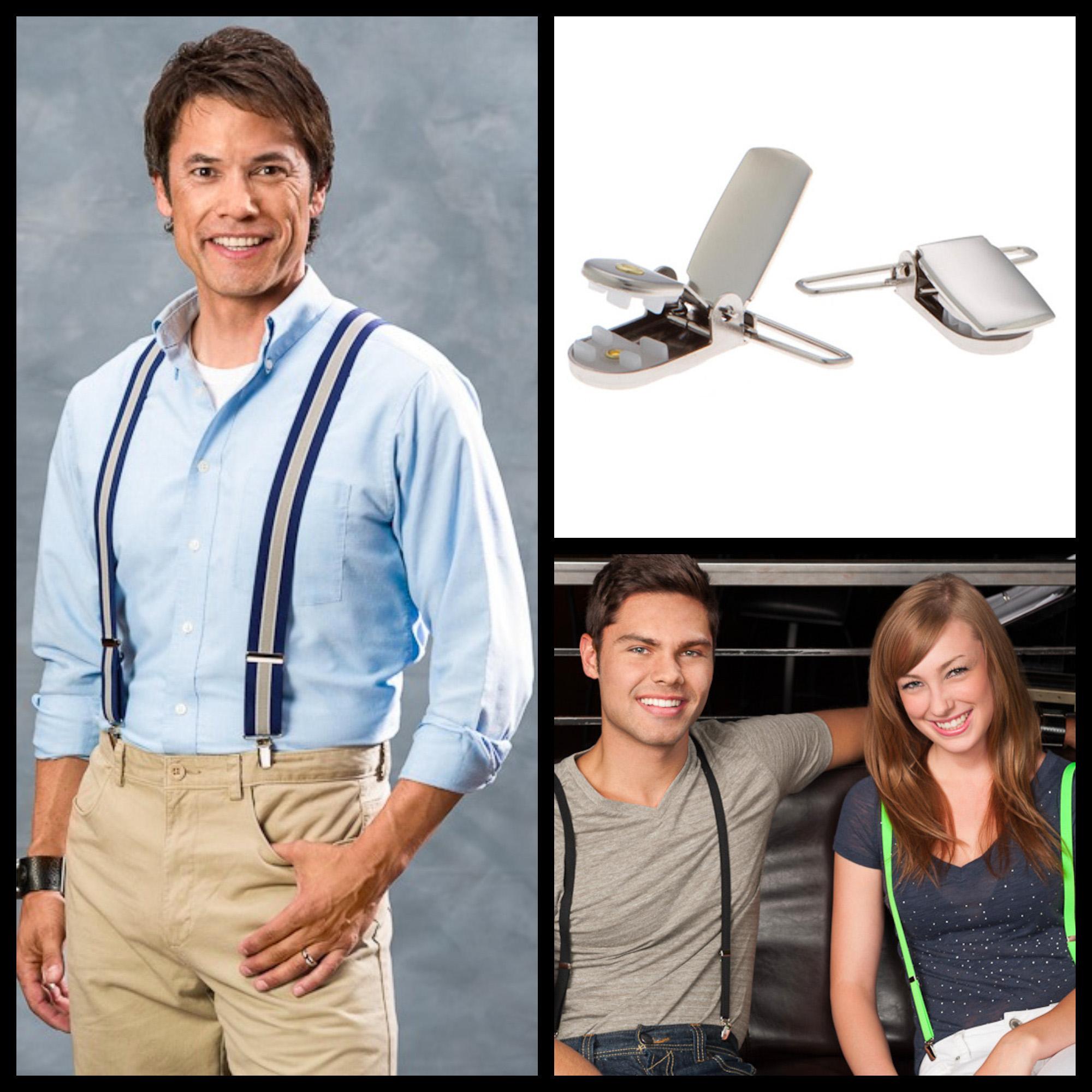finger-clip-suspenders.jpg