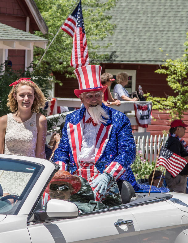 july-4-uncle-sam.jpg
