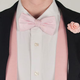 lapel-flower-pink.jpg