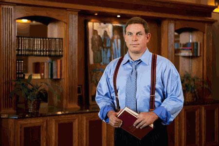 mens-business-dress-suspenders.jpg