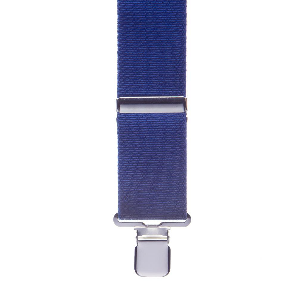 navy-blue-classic.jpg