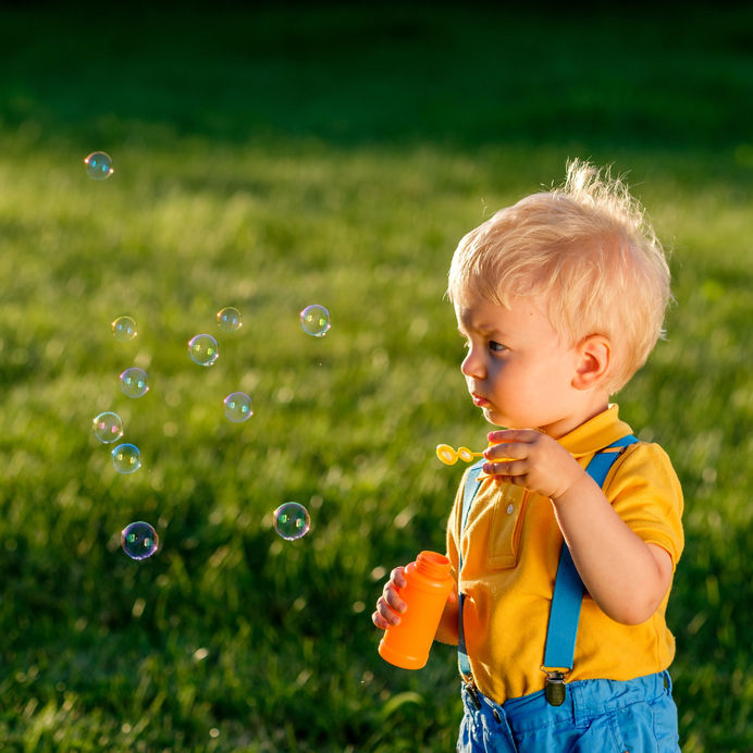 toddler-blowing-bubbles.jpg