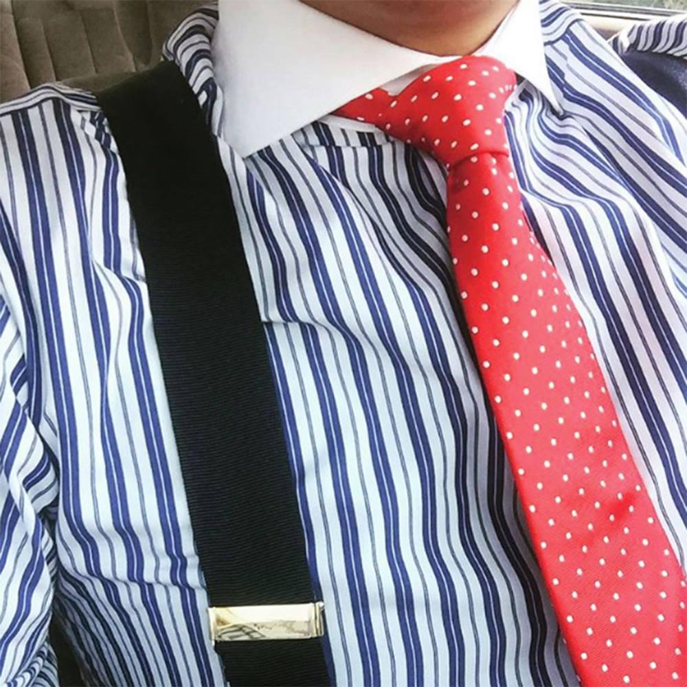 trafalgar-business-attire2.jpg