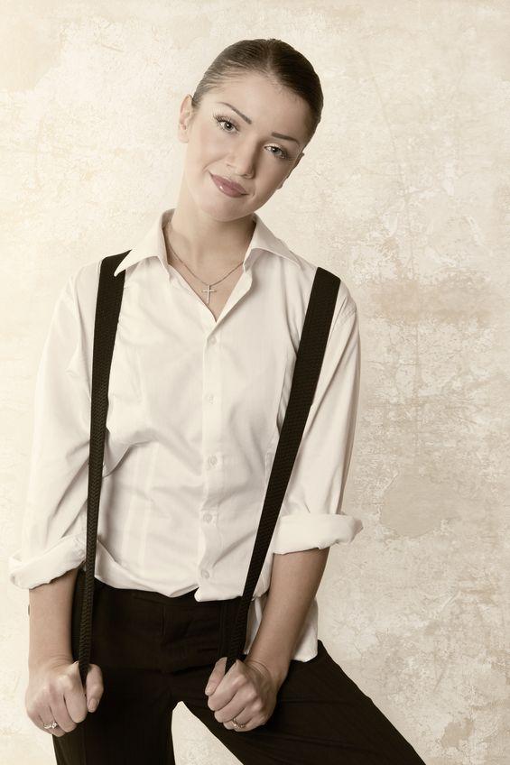 women-suspenders-sepia-tones.jpg